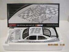 KYLE BUSCH #18 2011 SNICKERS ICE   1/24