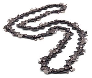 "Husqvarna Saw Chain H00 Micro Chisel 1/4"" 1.3 mm"
