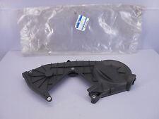 GM 97327429 Zahnriemenabdeckung Verkleidung 1.7CDTI Corsa C Meriva A Astra G/H