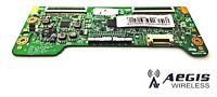 Samsung UN32EH5000FXZA T-Con Board BN41-01938, BN96-27250A, BN97-6992A