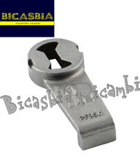 10070 - LEVA PER SERRATURA BAULETTO VESPA 50 125 PK XL - 125 150 200 PX