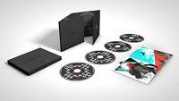 Jimmy Page - Sound Tracks [New CD] UK - Import