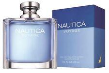 Nautica Voyage EDT 3.4 Oz Men's
