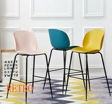 Bar stool Retro Eiffel style Kitchen-Pub- Bar stools    --