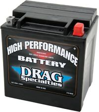 Drag Specialties 2113-0010 Battery