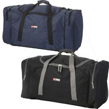 Lightweight 40-60L Travel Holdalls & Duffle Bags