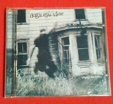 Happy Nowhere by Dog's Eye View (CD, Oct-1995, Columbia (USA)*Free Shipping*