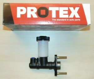 Protex Clutch Master Cylinder for Mazda RX-7 SA22C Series 3 Rotary FB 12A 12AT