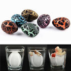 5Pcs Magic Novelty Toys Water Growing Dinosaur Eggs Water Hatching Eggs Fun Toy