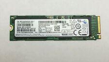 Lenovo Think Pad 256GB M.2 PCIE SSD 00UP436