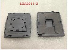 1PCS  X LGA 2011-3     LGA2011 V3 CPU   Socket with Tin Balls