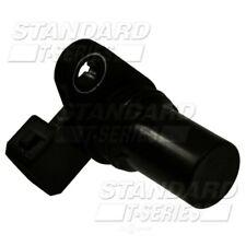 Engine Camshaft Position Sensor Standard PC423T