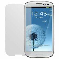 Accesorios Dipos Para Nokia Lumia 1020 para teléfonos móviles