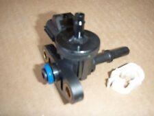 Focus Cougar Mystique Fuel Rail Pressure Regulator Sensor XS2F-9F972-GA