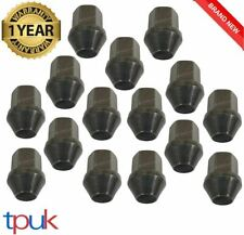 FORD TRANSIT CONNECT 1.8 SET OF 15 WHEEL NUTS 2002 ON