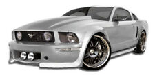 05-09 Ford Mustang Eleanor Duraflex 5 Pcs Full Body Kit!!! 104867