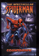 Spectacular Spiderman Countdown 1st Printing Comics *CBX201