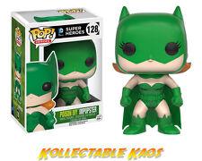 Batman - Batgirl as Poison Ivy Impopster Pop! Vinyl Figure