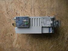 LENZE 8200 VECTOR DRIVE E82EV402-4C200