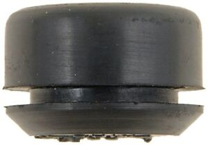 PCV Valve Grommet Dorman 42316