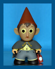 *NEW* Titan Cartoon Network Series 2 Vinyl Figure WIRT