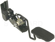 Standard Motor Products APS146 ACCELERATOR PEDAL POSITION SENSOR - INTERMOTOR