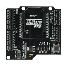Sainsmart Bluetooth Xbee Shield For Arduino Zigbee Xbee V03sku 101 50 132