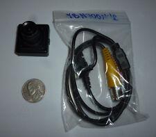 KP&C KPC-VBN700NHB VSN700NH Sony Chip WDR CCTV 700TVL Hi-Res Security Camera