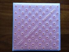 Pet Shop Boys Very/Relentless Limited Edition CD Bubble Wallet Rare Go West