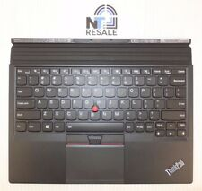 GENUINE Lenovo ThinkPad X1 Tablet Thin Keyboard 01AW600