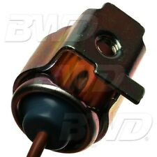 Ignition Capacitor-Radio Frequency Interference Condenser BWD G301