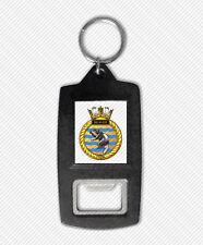 HMCS BEAVER ROYAL CANADIAN NAVY BOTTLE OPENER