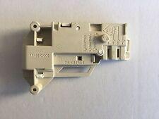 Bosch Washing Machine Door Lock WFM3010 WFM3010AU/03 WFM3010AU/08 WFM3010AU/15