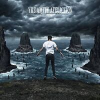 The Amity Affliction - Let The Ocean Take Me [CD]