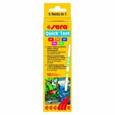 sera All Water Types Fish Health Care Supplies