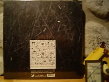 JOHN ZORN & EUGENE CHADBOURNE 1977-1981 LP+Book+Box/NY Free Improv Avant-Garde