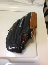 "Nike Diamondready 12"" Baseball Glove RHT #KDR 1200"