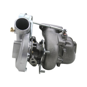 CXRacing Stock Replacement Turbo Charger For Buick Grand National T Type T GNX