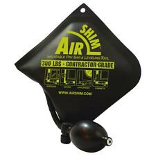 Calculated Industries 1190 AirShim Pry & Level Tool