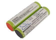 NEW Battery for Gardena 8885-20 Grasschere ClassicCut 8887-20 Set Buchsschere Cl