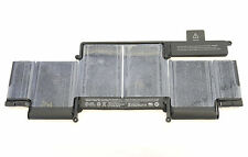 "Original Batterie Apple Macbook Pro 13"" ME865 MGX82 MGX92 A1502 A1493 2013 2014"
