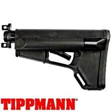 Tippmann A5 ACS Tactical Schulterstütze