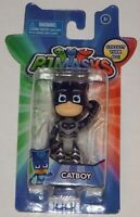 PJ Masks Catboy Articulated Figure - (Damaged Retail Packaging) - 24957