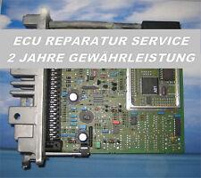 Reparatur Motorsteuergerät ECU 044906022H 5WP4080 VW T4 BUS 2,0l AAC Motor