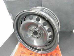 Wheel Alfa Romeo 164 - 75 A 447 20 01 Wheel Rim Felge Llanta Jantes Cerc