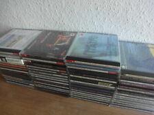 CD SAMMLUNG KOMPONISTEN 20. JAHRHUNDERT 63 CDs Schön erhalten