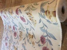 Roald dahl 100/% coton fat quarter bundle tissu patchwork quilting bande bfg