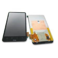 PANTALLA HTC DESIRE  HD (LCD,TACTIL) 100% FUNCIONAL COLOR NEGRO NUEVO