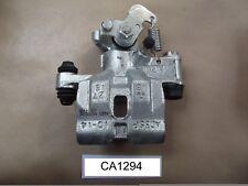 BRAKE ENGINEERING REAR LEFT BRAKE CALIPER FITS MAZDA 626 IV 2.0i 4wd CA1294