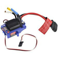 3355R Traxxas Velineon VXL-3s Waterproof Brushless iD ESC Speed Control VXL3S